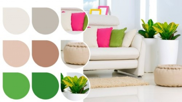Home Staging - la nuova strategia per vendere